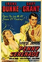 Primary image for Penny Serenade