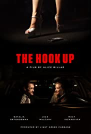 imdb the hook up Hook is a 1991 american fantasy adventure film directed by steven spielberg and written by james v hart and malia scotch marmo it stars robin williams as peter banning / peter pan, dustin hoffman as captain hook, julia roberts as tinker bell, bob hoskins as smee, maggie smith as wendy, caroline goodall as moira banning, and charlie.