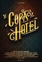Copa Hotel