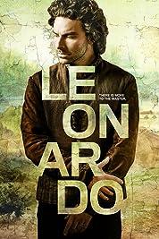 Leonardo - Season 1 (2021) poster
