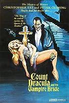 Image of The Satanic Rites of Dracula