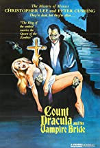 Primary image for The Satanic Rites of Dracula