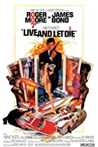 Image of Inside 'Live and Let Die'