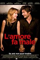 Image of L'amore fa male