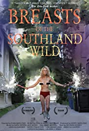 Brests of the Southland Wild Poster