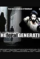 Image of The Feral Generation