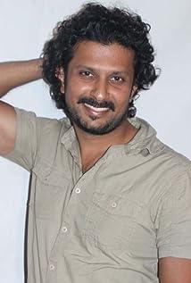Aktori Dileep Raj
