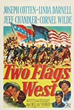 Primary image for Two Flags West