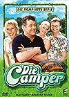 """""""Die Camper"""""""