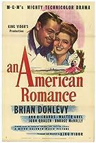 Image of An American Romance