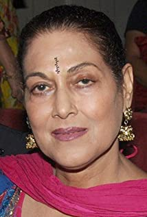 Anjana Mumtaz Picture