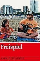 Image of Freispiel
