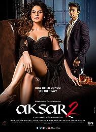 Aksar 2
