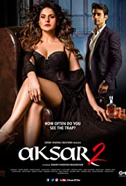 Aksar 2 Hindi Full Hd Movie 2017