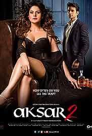Aksar 2 2017 Hindi PreDVDRip 700MB MKV