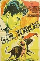 Image of Sol e Toiros