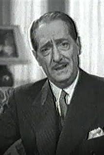 José Prada Picture