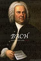 Primary image for Bach