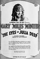 Image of The Eyes of Julia Deep