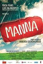 Image of Manna