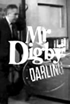 Image of Mr. Digby Darling