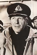 John Horsley's primary photo