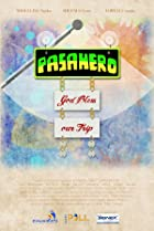 Image of Pasahero