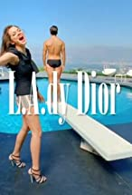 Primary image for L.A.dy Dior