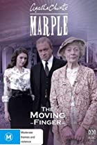 Image of Agatha Christie's Marple: The Moving Finger