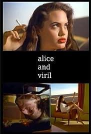 Alice & Viril(1993) Poster - Movie Forum, Cast, Reviews