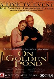 On Golden Pond (2001) Poster - Movie Forum, Cast, Reviews