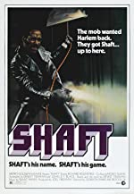 Shaft(1971)