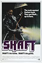 Image of Shaft