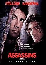 Assassins(1995)