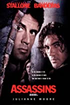 Image of Assassins