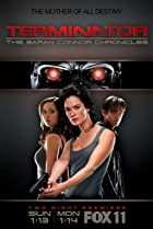 Image of Terminator: The Sarah Connor Chronicles