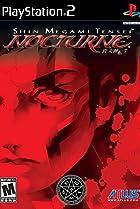 Image of Shin Megami Tensei: Nocturne