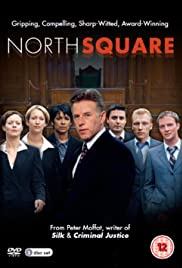 North Square Poster - TV Show Forum, Cast, Reviews