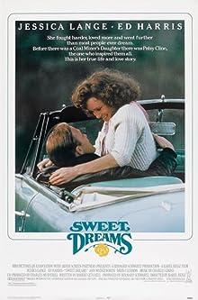 Poster Der süße Traum vom Glück