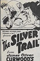 Image of The Silver Trail