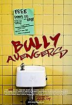 Bully Avengers