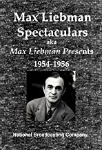 Max Liebman Spectaculars
