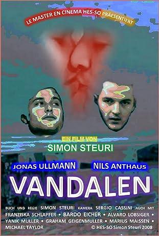 Vandalen (2008)
