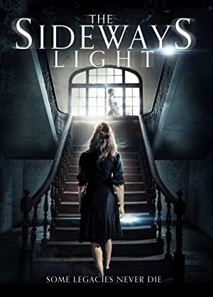 The Sideways Light (2014)