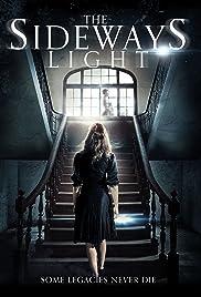 The Sideways Light Poster