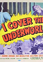 I Cover the Underworld
