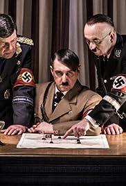 Hitler\'s Circle of Evil