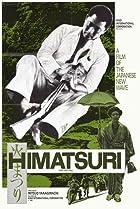 Image of Himatsuri