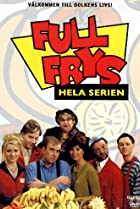 Image of Full Frys