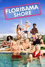 Floribama Shore - Season 2
